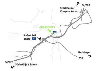 Handritad-karta-Stockholm