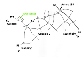 Handritad-karta-Uppsala